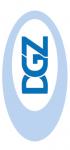 dgz-logo